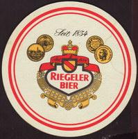 Bierdeckelriegeler-4-small