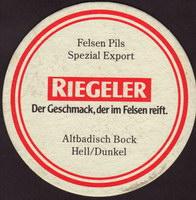 Bierdeckelriegeler-4-zadek-small