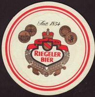 Bierdeckelriegeler-5-small