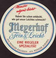 Bierdeckelriegeler-5-zadek-small