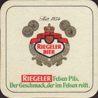 Bierdeckelriegeler-6-small