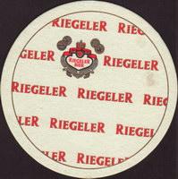 Bierdeckelriegeler-7-oboje-small