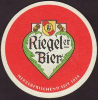 Bierdeckelriegeler-8-oboje-small
