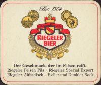 Bierdeckelriegeler-9-small