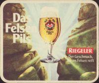 Bierdeckelriegeler-9-zadek-small