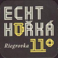 Bierdeckelriegrovka-2-oboje-small