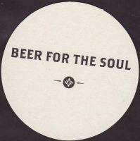 Beer coaster right-proper-1-zadek-small