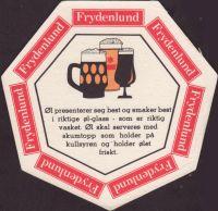 Pivní tácek ringnes-19-zadek-small
