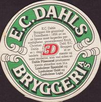 Pivní tácek ringnes-2-zadek-small
