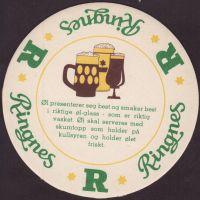 Pivní tácek ringnes-20-zadek-small