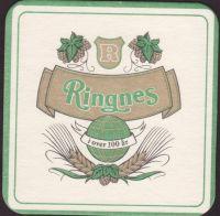 Pivní tácek ringnes-21-small