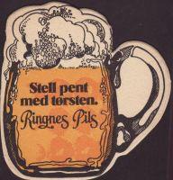 Pivní tácek ringnes-22-small