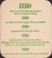 Pivní tácek ringnes-23-zadek-small