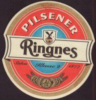Pivní tácek ringnes-7-small