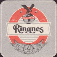 Pivní tácek ringnes-9-small