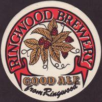 Pivní tácek ringwood-10-small