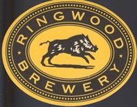 Pivní tácek ringwood-2