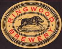Pivní tácek ringwood-3-small