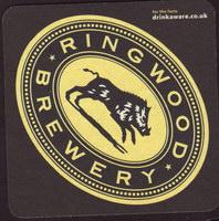 Pivní tácek ringwood-4-small