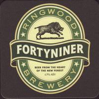 Pivní tácek ringwood-4-zadek-small
