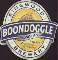 Pivní tácek ringwood-5-small