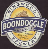 Pivní tácek ringwood-6-small