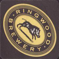 Pivní tácek ringwood-8-small