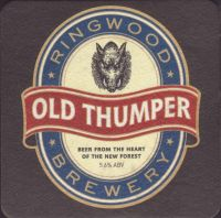Pivní tácek ringwood-8-zadek-small