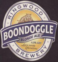 Pivní tácek ringwood-9-small