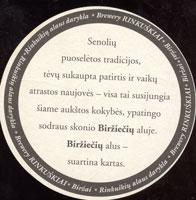 Pivní tácek rinkuskiai-1-zadek