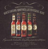 Pivní tácek rinkuskiai-11-zadek-small