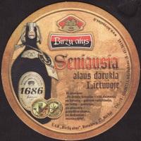 Pivní tácek rinkuskiai-6-small