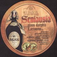 Pivní tácek rinkuskiai-7-zadek-small