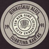 Pivní tácek rinkuskiai-9-zadek-small