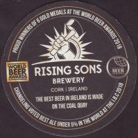 Pivní tácek rising-sons-1-small
