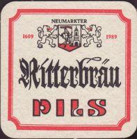 Pivní tácek ritterbrau-11-small