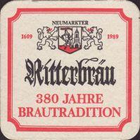Pivní tácek ritterbrau-11-zadek-small