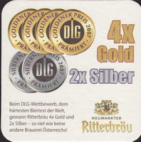 Pivní tácek ritterbrau-2-zadek-small