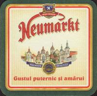 Beer coaster ritterbrau-3-small