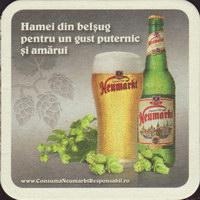 Pivní tácek ritterbrau-5-oboje-small