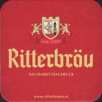 Pivní tácek ritterbrau-6-small