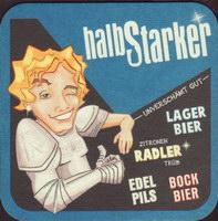 Pivní tácek ritterbrau-6-zadek-small