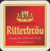 Beer coaster ritterbrau-8-small