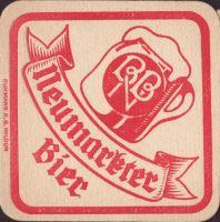Pivní tácek ritterbrau-9-oboje-small
