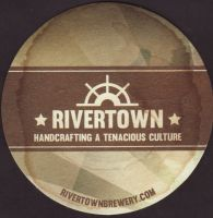 Beer coaster rivertown-1-small