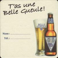 Pivní tácek rj-11-zadek