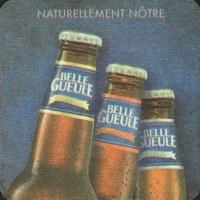 Beer coaster rj-13-zadek-small
