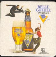 Beer coaster rj-2