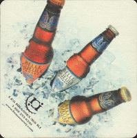Pivní tácek rj-7-zadek-small