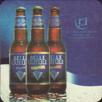Beer coaster rj-9-zadek-small
